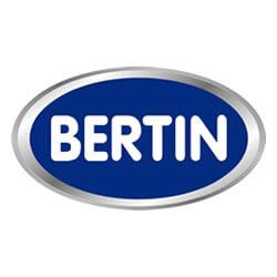 Bertin