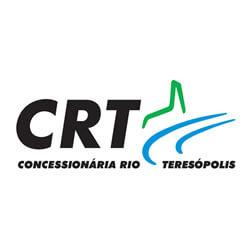 Concessionária Rio Teresópolis