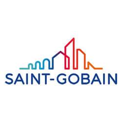Fabrica e Distribui Materiais de Construção - Saint Gobain
