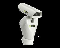 Câmeras para Controle e Monitoramento de Tráfego
