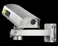 Câmera para Monitoramento de Estrada, Túnel e Rodovias